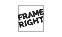 http://Frameright