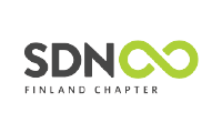 http://SDN%20Finland%20Chapter